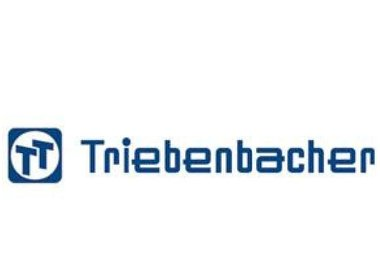 Triebenbacher