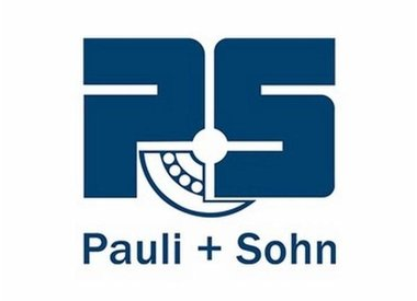 Pauli & Sohn