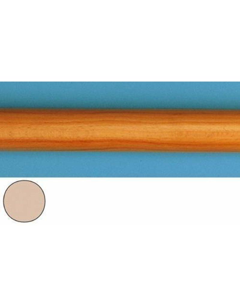 Triebenbacher main courante en chêne d42mm naturel - par 1000mm