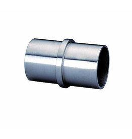 Deutsche Metall Raccord poli V2A modèle à coller