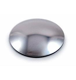 I AM Design Bouchon oval poli