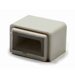 I AM Design LED eindstuk