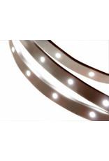 Triebenbacher LED kabelstrip flexibel
