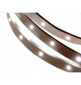 I AM Design bande de câble LED flexible