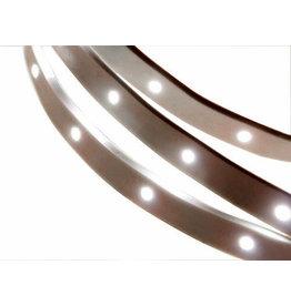 I AM Design LED kabelstrip flexibel
