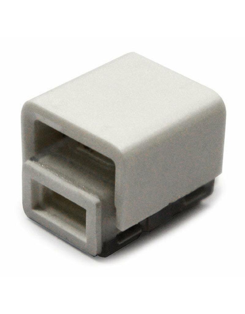 Triebenbacher connecteur linéaire pour système LED