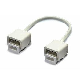 I AM Design LED connecteur flexible