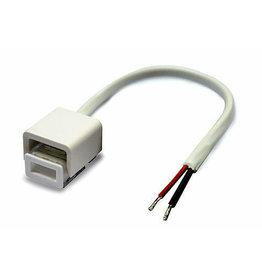 I AM Design LED verbindingsstuk transfo - ledstrip