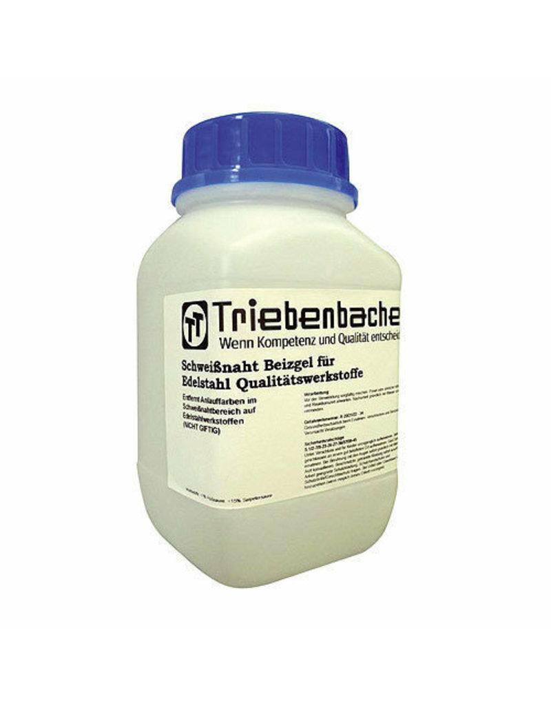 Triebenbacher Beitspasta 2kg