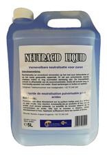 Sofel Neutracid liquid neutraliserend 5L