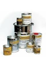 Triebenbacher Speciaal thinner 5L
