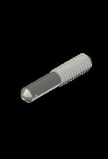 Glassline broche de connexion garde-corps Hybrid