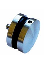 Triebenbacher pince à verre V4A pour verre 8 - 16.76mm