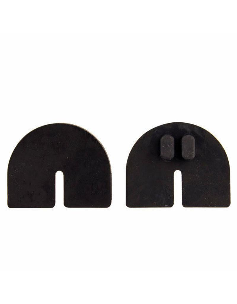 Triebenbacher rubber set model 10