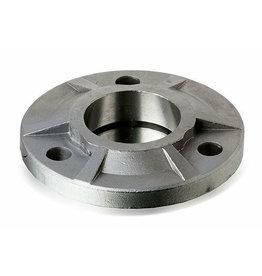 bodemanker V2A 42.4mm