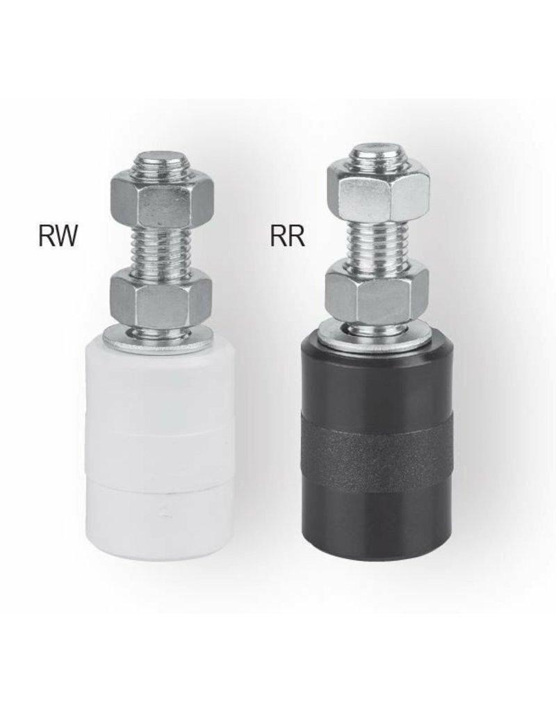 CAIS RW - RR - nylon geleidingsrol