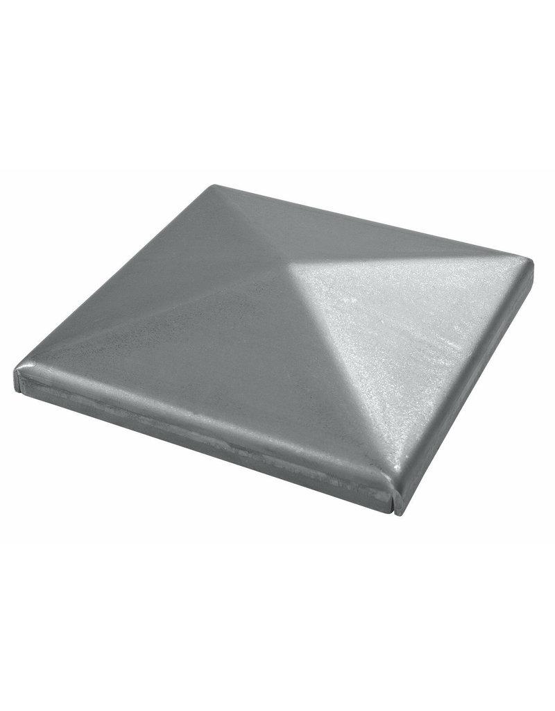 CAIS Vierkante kap voor kolom