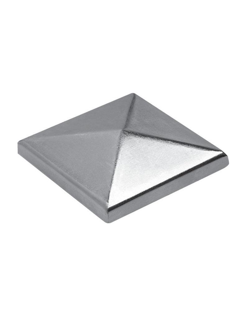 CAIS Couvre-pillier carré