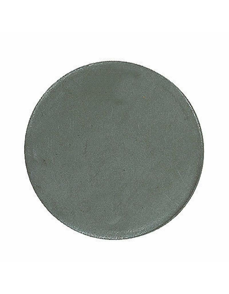 Triebenbacher platine acier