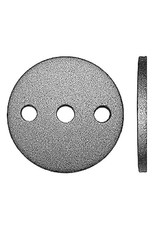 Triebenbacher platine acier pour tube rond
