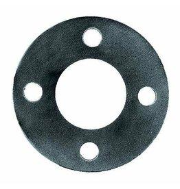 Triebenbacher platine acier  - dia 99mm - dia intérieur 43mm
