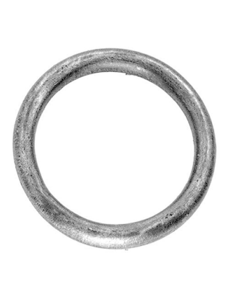 Triebenbacher anneau de décoration en O rond