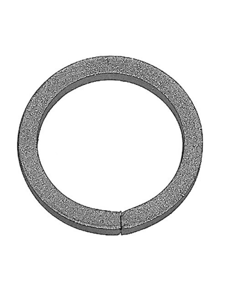 Triebenbacher anneau de décoration d110mm - 12x12mm