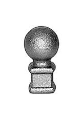 Triebenbacher pointe 33x60mm - base 25mm