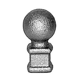 Triebenbacher spitspunt 33x60mm - basis 25mm