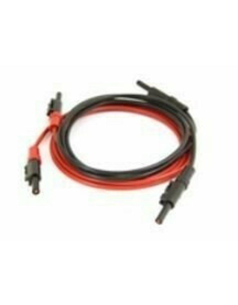 Greising Kabel 4 m 2.5mm