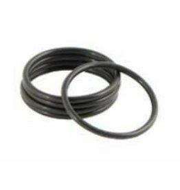 Greising Set o-ring pour 30/40mm