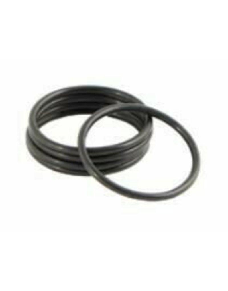Greising Set o-ring voor 30/40mm