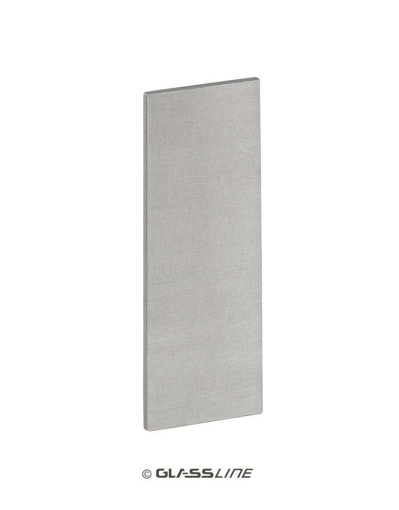 Glassline Cachet pour profile Core - TOP 3