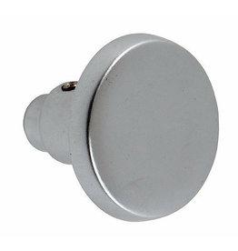Triebenbacher deurknop alu - L/R
