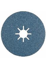 Cibo Disques de fibres avec une agressivité accrue- zirconium