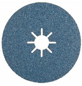 Cibo Disques de fibres - zirconium