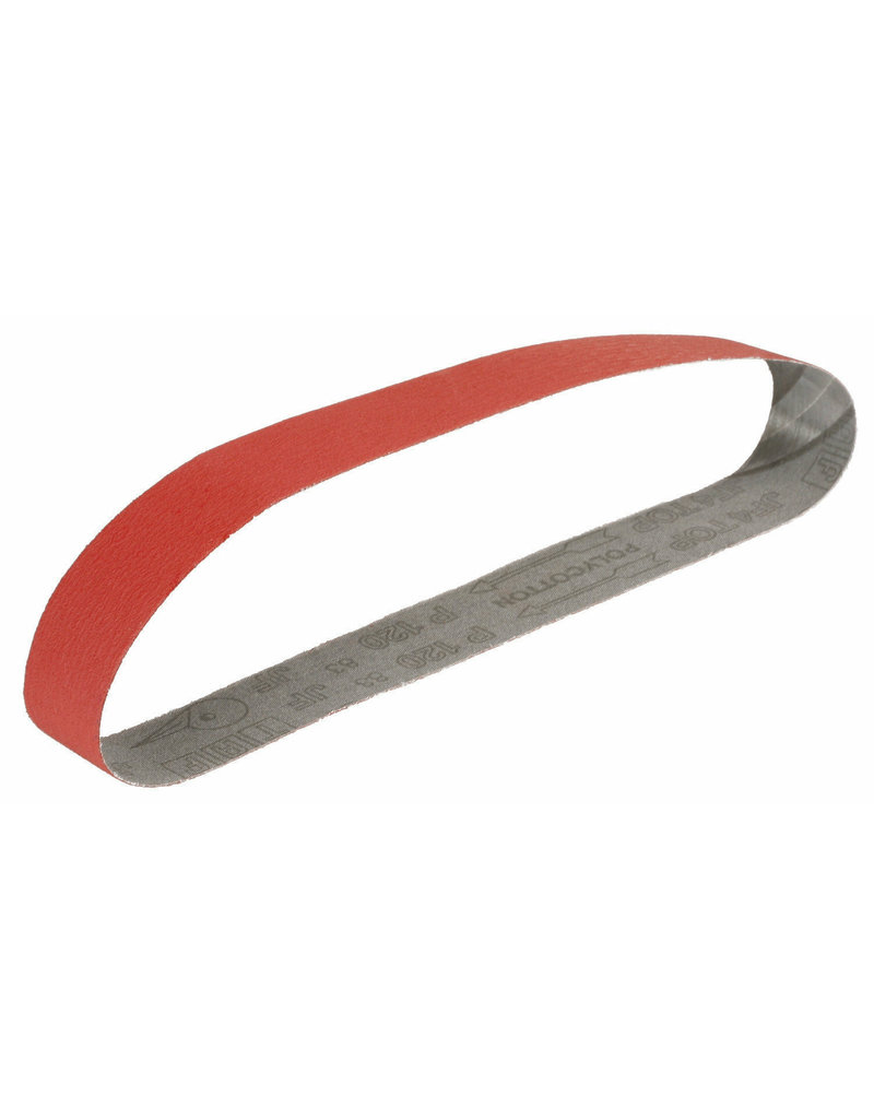 Cibo Linnen schuurbanden keramisch 40x675mm