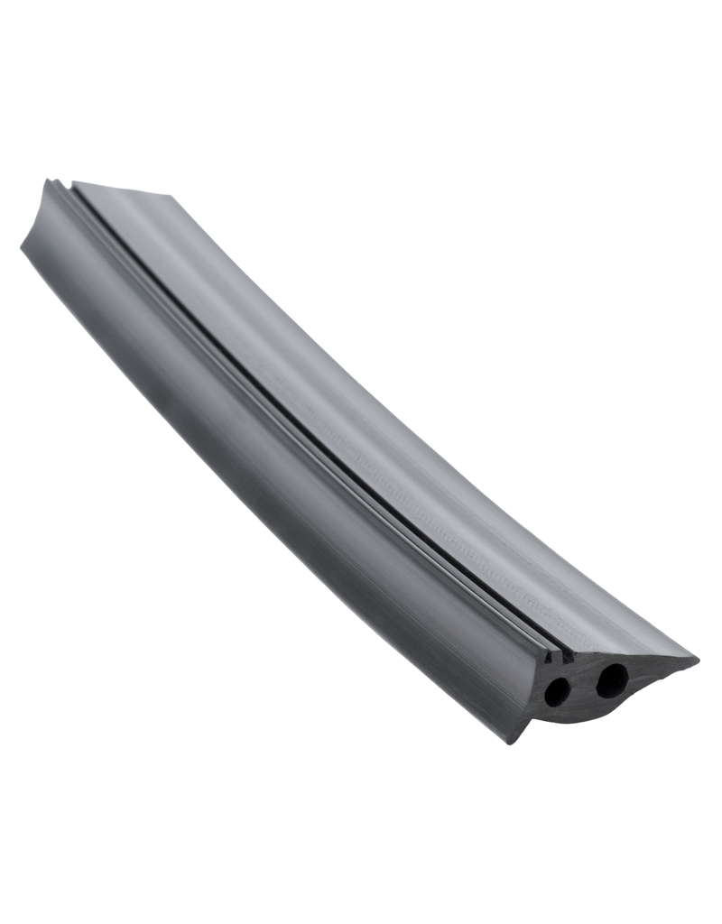 Glassline Glass click 'n Fix joints pour profile de Glassline