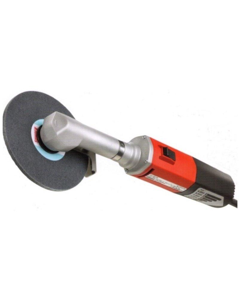 Suhner Machine à brosser réglable 500W-1400/3200- UKC3R