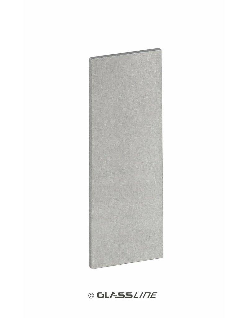Glassline Cachet pour profile Core - TOP 4