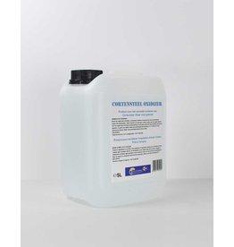 Cortensteel oxidizer 5L