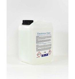 Sofel Electronox clean 5L