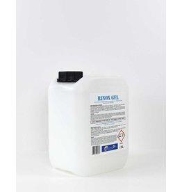 Rinox gel