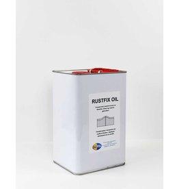 Rustfix oil 5L