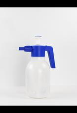 Sofel Spray-matic zuurbestendig 1.5L