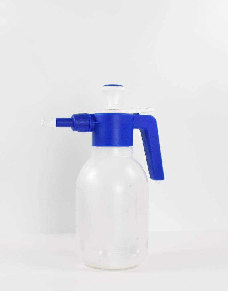 Sofel Spray-matic  résistant aux acides1.5L