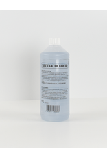 Neutracid liquid neutraliserend 1L