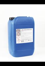 Sofel Inox and metal pickle gel R sproeibeits 25L
