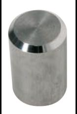 Deutsche Metall élément de soudage pour montage du collier