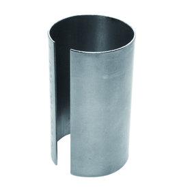 Deutsche Metall Verbindingsstuk V2A